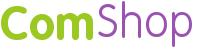 Com Shop